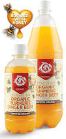 our products red dragon organics