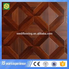 Ac4 Laminate Flooring Super Quality German Class 32 Ac4 Waterproof Laminate Parquet