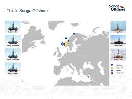 songa offshore se 2016 q4 results earnings call slides songa