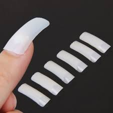 online get cheap acrylic nails french manicure designs aliexpress