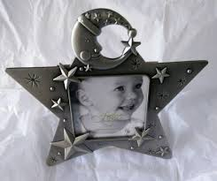 celestial home decor fetco home decor 2005 celestial star 3x3 401024654011 7 99