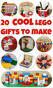 best 25 cool birthday gifts ideas on cool birthday