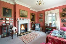 bethersden ashford kent tn26 a luxury home for sale in ashford