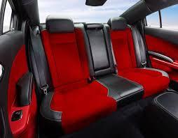 2010 Dodge Charger Interior Srt Hellcat Charger Visit Http Www Jimclickdodge Com Dodge