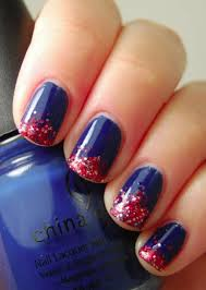 patriotic 4th of july nails ladylux online luxury lifestyle