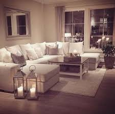 Inspiring Small Living Room Decorating Ideas For Apartments - Home decor pictures living room