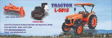 rice transplanter spw 48c
