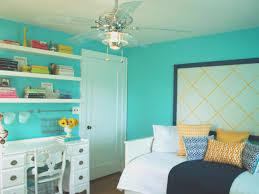 interior design top selecting interior paint colors room design