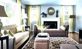 rooms by design transitional style living room furniture new this week 5 great