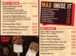 max brenner open table max brenner menu menu for max brenner darwin darwin urbanspoon