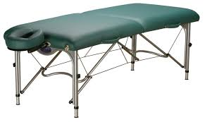 massage table cart for stairs leif montgomery s complete guide to buying a portable massage table