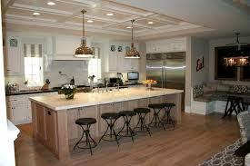 large kitchen islands with seating and storage fantastic kitchen islands seating large amazing large kitchen