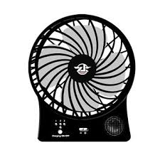 battery operated fans china battery operated fans customized logo and color are