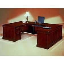 Writing Desk Accessories by Dmi Office Furniture 7684 57a Dmi At Bizchair Com