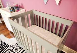 Mini Crib Australia Mini Cribs Charming Origami Mini Crib Origami Mini Crib Montreal
