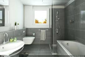 bathroom styles and designs different bathroom styles laughingredhead me