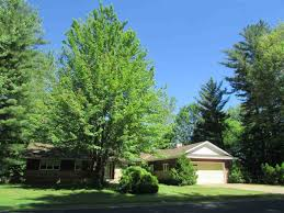 530 s biron drive wisconsin rapids wi single family home