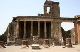 pompeii basilica jpg