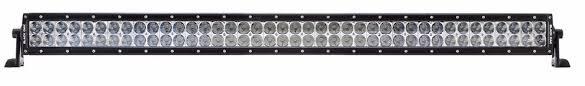 40 inch led light bar best 40 inch led light bar reviews lightbarreport com