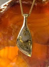 gold quartz necklace images 23 best gold quartz jewelry images quartz jewelry jpg