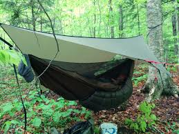 buyer u0027s guide my go to systems backpacking tents tarps u0026 hammocks