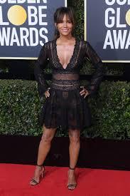 nude photos of amanda peet award season is on beat january blues with hollywood worthy