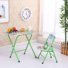 study table for kids study table for kids suppliers and