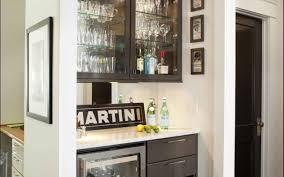 Steamer Bar Cabinet Bar Mini Bar Furniture Amazing Walk Up Bar Furniture View In