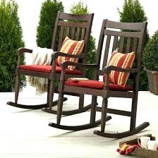 black rocking chairs full size of porch rockers fresh black porch