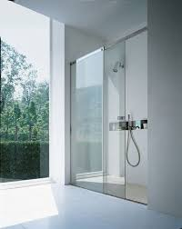 Agape Bathroom 186 Best Bathrooms Images On Pinterest Bathroom Designs Bath