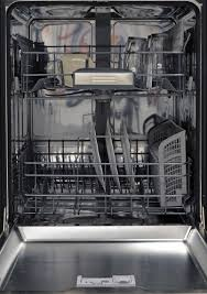Samsung Dw80f600uts Dishwasher Reviews Thermador Emerald Dwhd440mfm Dishwasher Review Reviewed Com