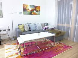 Living Room Furniture London by Sail Away To Neverland Welcome To My London Home Living Room