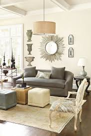 Rugs For Living Room Ideas Oushak Rugs U2013 The Beauty Of The Orient In Home Interior Design