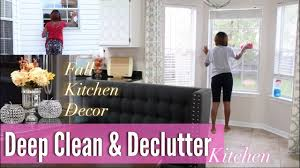 Glam Home Furniture Glam Home Cleaning U0026 Decluttering Motivation Speed Clean