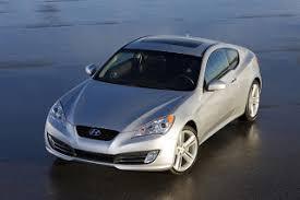 top speed hyundai genesis coupe cars