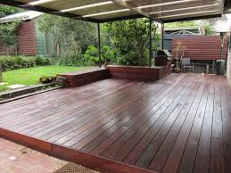 Wooden Decks And Patios 21 Best Driveway Patio Deck Images On Pinterest Wood Decks