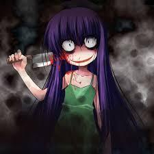 halloween anime pics scary halloween anime u2013 halloween wizard