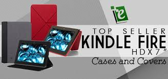 amazon fire hdx black friday top seller kindle fire hdx 7