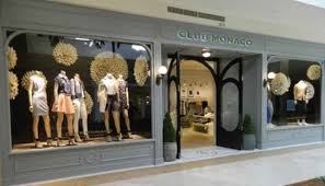 club monaco outlet club monaco dickinson cameron