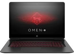 best deals on caomputors black friday ventrans sale computer deals desktop u0026 laptop deals hp com store