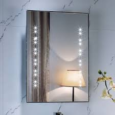 Led Bathroom Mirror by 73 Best Led Mirrors Images On Pinterest Led Mirror Bathroom