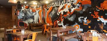 home design quarter fourways rocomamas restaurant in fourways the best burgers ribs wings
