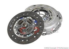 nissan 350z automatic transmission nissan infiniti nissan oem pressure plate and disc clutch kit