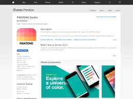 pantone chart seller what u0027s new for designers august 2016 webdesigner depot linkis com
