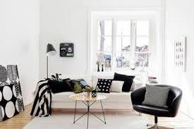 Scandinavian Livingroom Scandinavian Living Room Style Aecagra Org