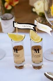 mexican wedding favors 26 festive ideas for a mexican wedding theme