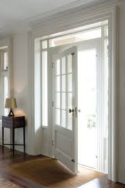 Modern Entry Doors by Best 25 Entry Door With Sidelights Ideas On Pinterest Entry