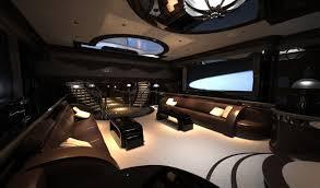 Yacht Interior Design Ideas Palladium Yacht Interior Strand Craft Yacht Amazing Strand Craft