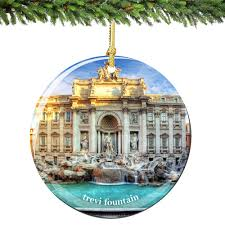 italy souvenirs gifts snow globes italian ornaments