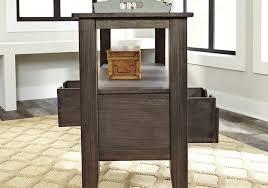 dresbar dining room table dresbar dining room server lexington overstock warehouse